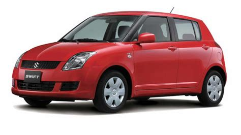 how to learn about cars 2005 suzuki swift auto manual used suzuki swift review 2005 2007 carsguide