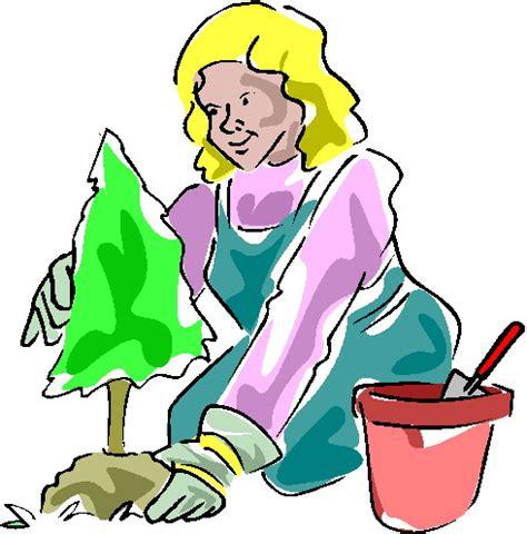 Gardening Clip by Gardening Clip