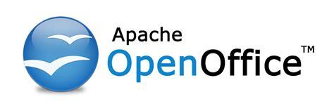 open office sharingame