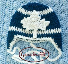 knitting pattern for toronto maple leafs 1000 images about patterns on cowls toronto