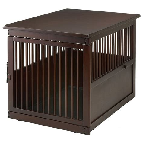 crates for large dogs richell end table crate large
