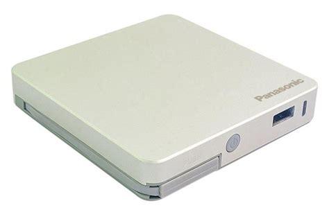 Power Bank Panasonic price shop panasonic smart power bank 9000 mah silver