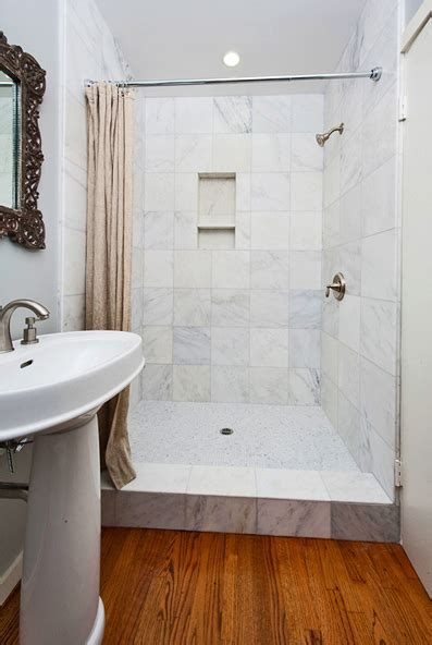 Bathroom Designs With Clawfoot Tubs by Marble Shower Design Contemporary Bathroom Simo Design