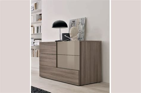 stile da letto style camere da letto moderne mobili sparaco