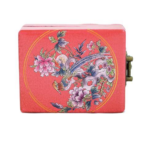 Tm Tskotak Hk Box Pink box colour leather china hong kong home essentials