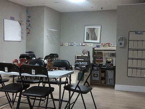 interior decorators halifax ns 74 interior design programs halifax interior design