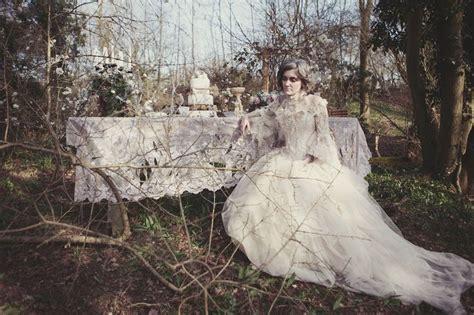gothic themes in great expectations 125 best images about miss havisham great expectations