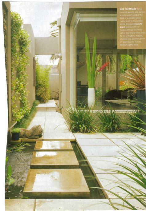 top 28 courtyard with water feature serene and inviting the courtyard garden entrance