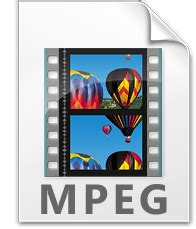 Mpeg Format Dvd Player   copy rip dvd to mpeg how to copy rip dvd to mpeg video