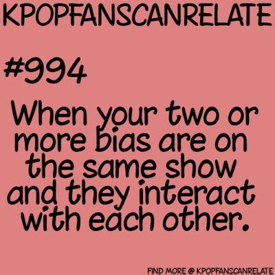 5 Hilarious Posts To Blogstalk by Kpop Relatable S