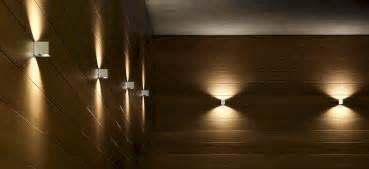wandleuchten designer leuchten alle wandleuchten innen wandleuchten shop