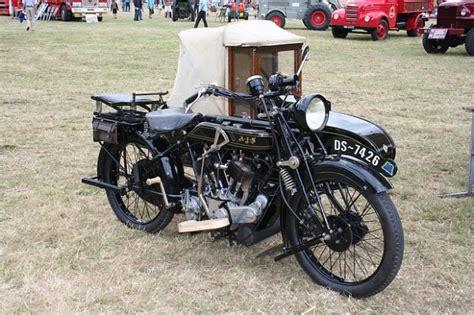Motorrad Trader Usa by Motorrad Oldtimer Nicht Nur Von Sammlern Begehrt