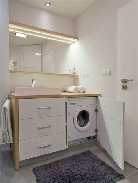 waschmaschine unter waschbecken waschmaschine unter waschbecken