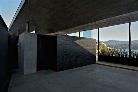 casa negra casa negra 171 arquitectura en red