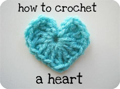 crochet heart pattern pinterest 1000 images about crochet on pinterest beginner crochet