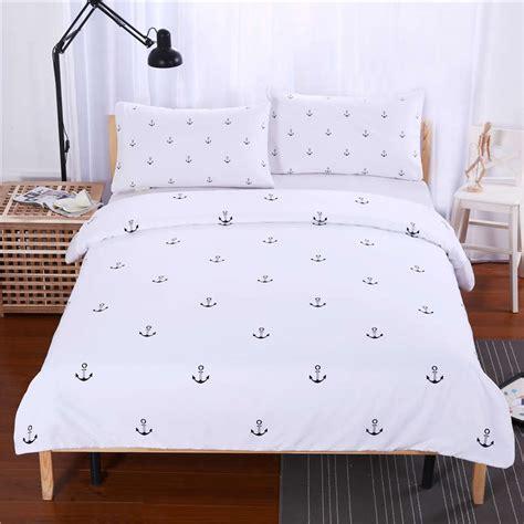 anchor bedding set popular anchor bedding set buy cheap anchor bedding set