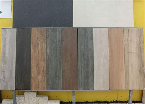 keramikplatten kaufen g 252 nstig keramik terrassenplatten keramikplatten kaufen