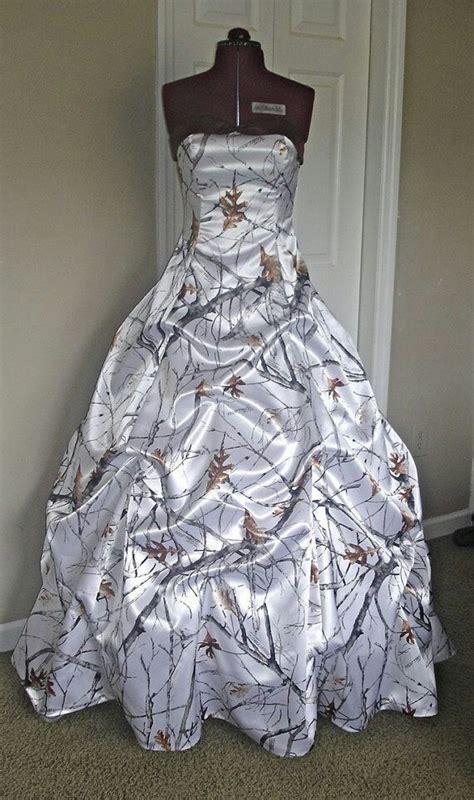hochzeitskleid chagner 17 best ideas about ugly wedding dress on pinterest