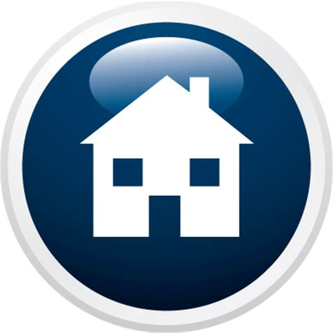 We Buy Houses Toledo 28 Images Buying Foreclosed Homes In Ohio Helps You Save A