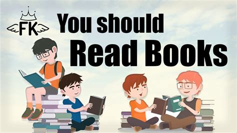 Whittington Read It Yourself Learning Book this is why you should read books benefits of reading