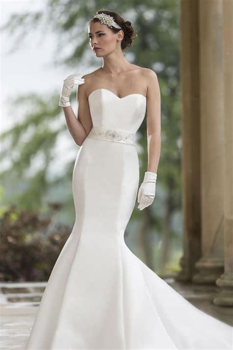 20 of the best wedding 20 of the best mermaid wedding dresses wedding ideas