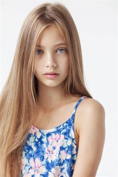 angels girl teen tween model pin by earl crumb on beautiful young models pinterest