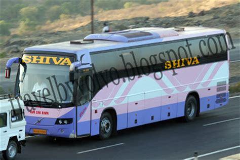 volvo from pune to mumbai indian luxury buses mumbai pune to mangalore volvo