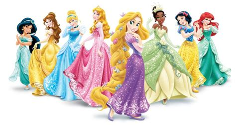 Popular Home Decor Blogs by Design A Dress For A Disney Princess
