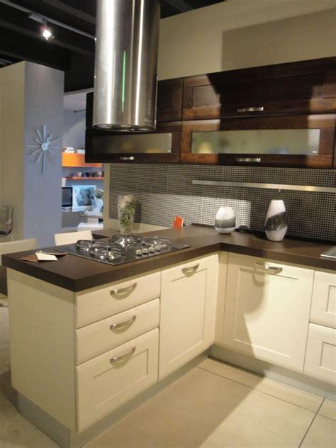 cucina angolare cucina angolare febal scontata 60 cucine a prezzi