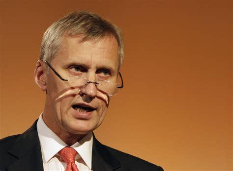 libor bankers association libor fixing fsa s wheatley condemns the