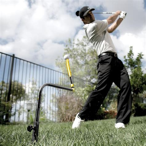pure swing 3 sklz pure path swing trainer discount prices for golf