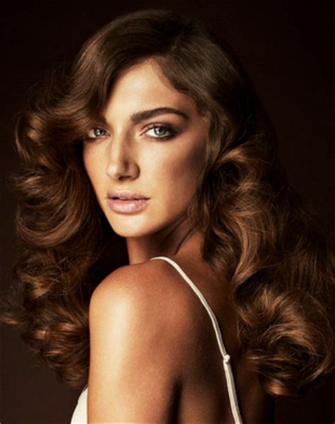 hair color ideas for tan skin good hair colors for tan skin