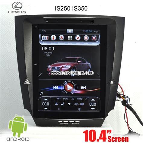 android gps lexus car dvd player gps navigation