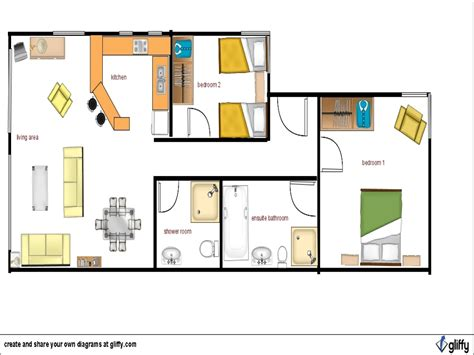floor plan website houses site plan house floor plans free