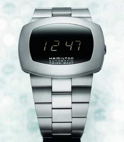 Jam Tangan Cewek Wanita Rolex Oyster Datejust Sapphire Glass Swiss Eta 2 sejarah dan perkembangan jam di dunia deviiaryantii227