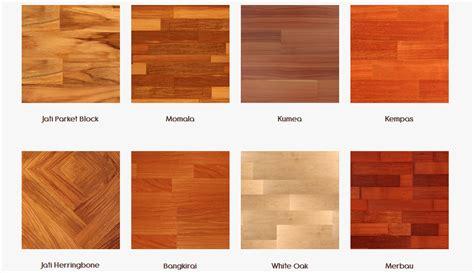 Lantai Vinyl Motif Karpet mengenal jenis jenis dan model karpet vinyl decorindo