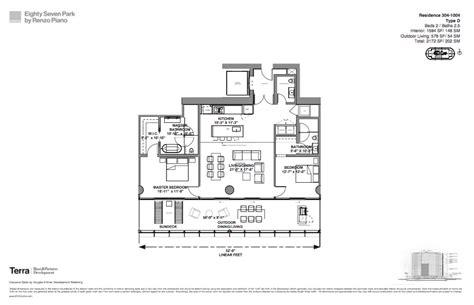 whats a floor plan whats a floor plan whats a floor plan whats a floor plan back to basics whats a floor plan