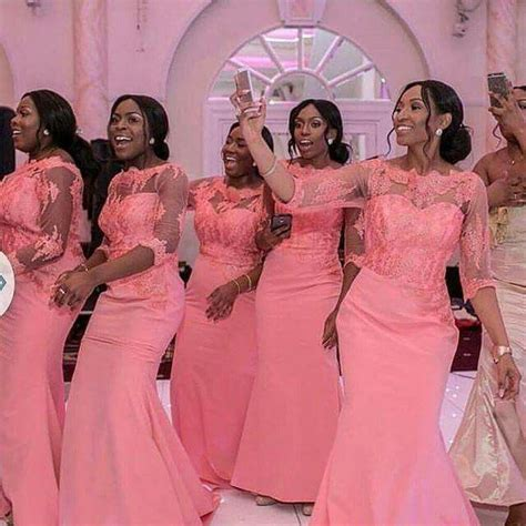 women 60 plus african mariage best 25 african bridesmaid dresses ideas on pinterest
