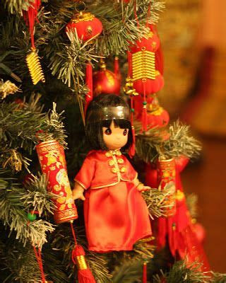 japanese themed christmas tree 37 best asian themed trees images on themed trees