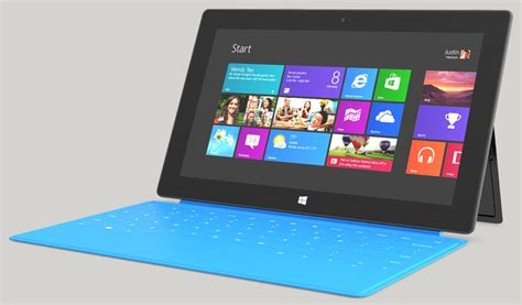How Much Does Advertising Cost For A Small Business by Taprevu Microsoft Surface With Windows Rt 32gb With
