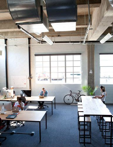 25 Best Ideas About Cool Office Space On Pinterest Cool Interior Design Recruiters