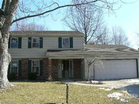 2230 rosita ct fort wayne indiana 46815 reo home details