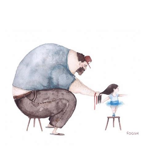 The Illustrations Below Show How by Breathtaking Illustrations Show Between And Babycenter
