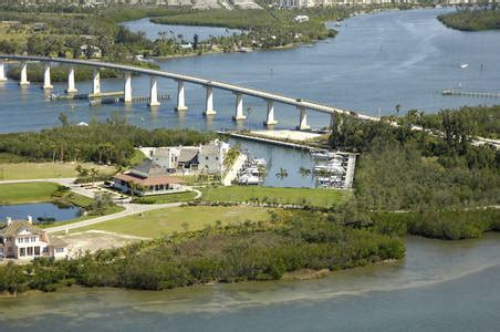 boat slips for rent vero beach fl marsh island yacht club in vero beach fl united states