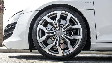 audi r8 wheels audi r8 car pictures images gaddidekho