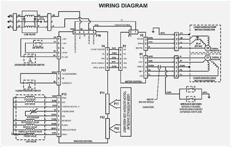 whirlpool cabrio washer wiring diagram vivresaville
