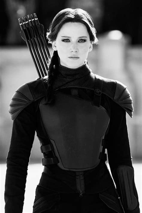 Katniss Everdeen Mockingjay part 2 | Hunger games fandom