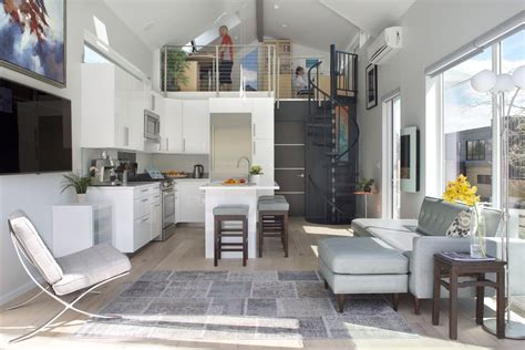small space renovation ideas and tips curbed