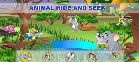 Vcd Original Hide And Seek free hide and seek eng filecrew