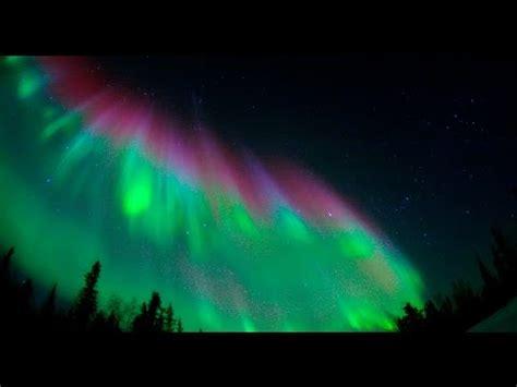 northern lights canada 2017 northern lights may 27 2017 south ontario canada